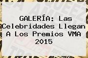 http://tecnoautos.com/wp-content/uploads/imagenes/tendencias/thumbs/galeria-las-celebridades-llegan-a-los-premios-vma-2015.jpg VMA 2015. GALERÍA: Las celebridades llegan a los premios VMA 2015, Enlaces, Imágenes, Videos y Tweets - http://tecnoautos.com/actualidad/vma-2015-galeria-las-celebridades-llegan-a-los-premios-vma-2015/