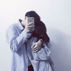 Cute Couples Photos, Romantic Couples, Couple Pictures, Night Aesthetic, Couple Aesthetic, Anime Couples Drawings, Couple Drawings, Ulzzang Couple, Ulzzang Girl