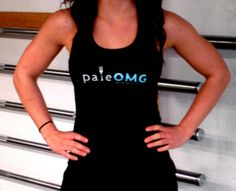 Thanksgiving Recipe Round Up | PaleOMG - Paleo Recipe
