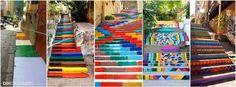 Istanbul public art