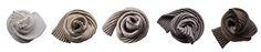 Slumber sjaal door Aleksandra Gaca (onbetaalbaar, maar mooi en van een geweldige breisel)