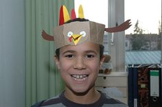 Read how trying a new thanksgiving tradition might change your classroom for the better: thanking students for what they do. Thanksgiving Traditions, Thanksgiving Activities, Holidays With Kids, School Holidays, What Is Social, Kids Learning Activities, Teaching Ideas, Education Information, Holiday Games