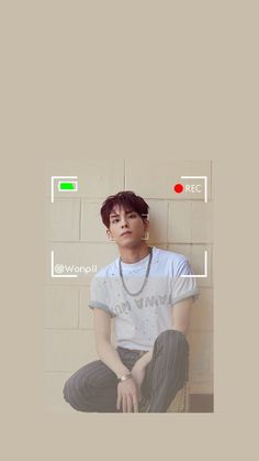 Image discovered by Stephanie. Find images and videos about kpop, wallpaper and background on We Heart It - the app to get lost in what you love. Lock Screen Wallpaper, Iphone Wallpaper, Astro Wallpaper, Young K Day6, Kim Wonpil, Kpop Aesthetic, Aesthetic Pictures, Fitspiration, Music Artists