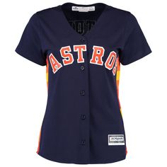 d9243aa1 10 Best Houston Astros shirt designs images | Houston astros shirts ...