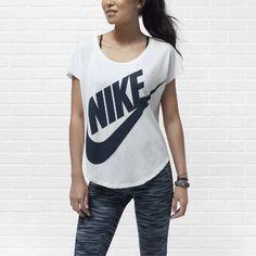 7213b10c86 nike clothing womens