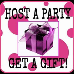 Let's get this party started! Host a Younique Party and get a free gift from me! Follow the link below to learn more!! Http://youniquelyobsessed.weebly.com/party.html