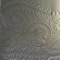 Krista Withers Quilting - Broken Wheel Class sample