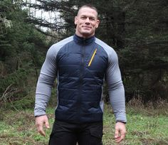 John+Cena's+5+Most+Important+Man+Laws+of+the+Gym