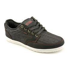 Etnies Men's 'Dory' Basic Textile Athletic Shoe (Size )