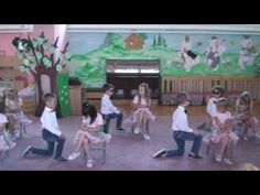Náš Hriešny tanec :) - YouTube Rock N Roll, Youtube, Party, Kids, Musica, Songs, Gaming, Young Children, Fiesta Party