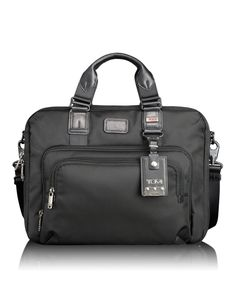 http://archinetix.com/tumi-yuma-slim-brief-p-4029.html