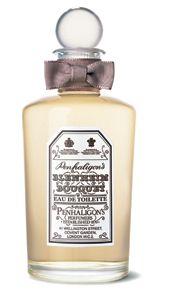 Blenheim Bouquet Cologne by Penhaligon's oz Eau De Toilette Spray For Men Man Bouquet, Gin Tonic, Citrus Oil, Best Fragrances, Male Grooming, Giambattista Valli, Smell Good, Perfume Bottles, Make Up