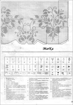 Мода и модель 10-2007 - MarKa42 - Picasa Web Albums