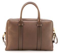 Tom-Ford-Buckley-Zip-Briefcase
