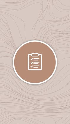 Instagram Logo, Instagram Design, Instagram Shop, Iphone Wallpaper App, Iphone Background Wallpaper, Iphone Logo, Iphone Icon, Whatsapp Logo, Themes App