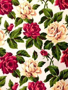 super Ideas wallpaper iphone vintage textiles floral wallpapers Source by my Vintage Flowers Wallpaper, Flower Phone Wallpaper, Trendy Wallpaper, Cute Wallpapers, Wallpaper Backgrounds, Iphone Wallpaper, Floral Wallpapers, Vintage Floral Fabric, Vintage Textiles