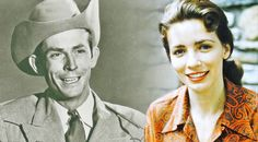 Country Music Lyrics - Quotes - Songs Roy acuff - Hank Williams, June Carter