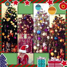 Σας ευχαριστούμε πολύ  πολύ, για το υπέροχο δώρο  που μας προσφέρετε  Καλές γιορτές σε ολους με υγεία και αγάπη 