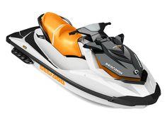 Recreation | Tubing, Waterskiing, Wakeboarding | Sea-Doo US | Sea-Doo US