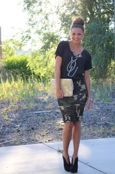 #Blogger #Fashion #CleverlyYours