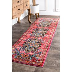 Rugs USA - Area Rugs in many styles including Contemporary, Braided, Outdoor and Flokati Shag rugs.Buy Rugs At America's Home Decorating SuperstoreArea Rugs Yellow Area Rugs, Orange Area Rug, Beige Area Rugs, Pink Rugs, Welding Table, Area Rugs For Sale, Oriental Design, Oriental Pattern, Oriental Rug