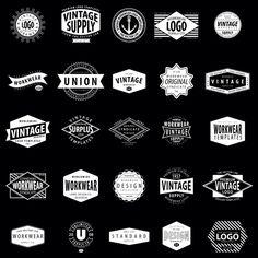 Imagen de http://erikaworld.com/wp-content/uploads/2014/11/adobe-illustrator-logo-templates-hfnoodlu.jpg.