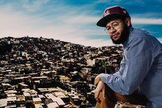 A temporada musical do Teatro Sesc Ginástico de 2015 se encerra nesta semana e conta com shows de Emicida, a Orquestra Ouro Preto e o projeto Dobrando a Carioca