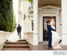 Clarissa and Brad-Ford's Wedding at Grand Island Mansion in Walnut Grove, CA Grand Island Mansion, Sacramento River, Wedding Inspiration, Wedding Ideas, Gilded Age, Mother Of The Bride, Wedding Venues, Beautiful Places, October