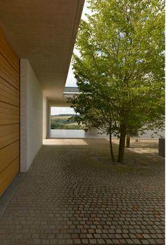 De kalder det verdens flotteste hus - hvad siger du? | Bobedre.dk