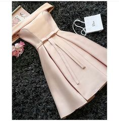 Cheap dress up new born babies, Buy Quality dress giraffe directly from China dress zipper Suppliers: Real Pictures Champagne Bridesmaid Dresses Pink Blue Short Satin Knee Length Party Prom Dresses robe de mariage Cheap Sexy Dresses, Dama Dresses, Sexy Party Dress, Prom Party Dresses, Occasion Dresses, Pretty Dresses, Homecoming Dresses, Evening Dresses, Short Dresses