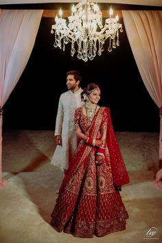 This Decorator Tied the Knot in the Maldives & We Haven't Seen Anything More Surreal! This couples are giving real wedding goals in their royal photography Indian Bridal Outfits, Indian Bridal Lehenga, Indian Bridal Fashion, Indian Bridal Wear, Bridal Dresses, Anarkali Bridal, Hijab Bride, Asian Bridal, Shabby Chic
