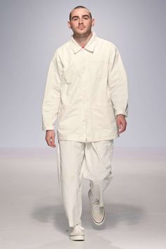 Sol-Sol Spring-Summer 2018 | South Africa Menswear Week