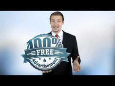 www.BiZiDEX.com Official Video About - BiZiDEX an - Online Advertising Services