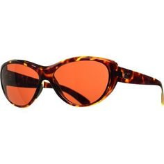 83e34cc73b3 Kaenon Kat-I Sunglasses - Women s - Polarized Tortoise C12