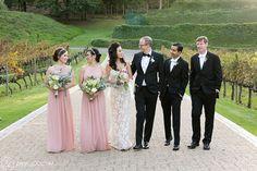 Plus Size Wedding Guest Dresses Wedding Party Songs, Wedding Band, Wedding Gifts, Plus Size Wedding Guest Dresses, Top Wedding Photographers, Pregnant Wedding Dress, Wedding Shower Invitations, Chapel Wedding, Wedding Reception