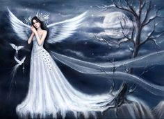 dissertations on the apparitions of angels dmons and ghosts Watch ghosts and demons and apparitions by mysterious world on dailymotion here.