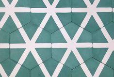 popham-hex-crossroads-tile-remodelista.jpg 960×650 pixels