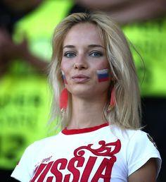 Наталья Андреева (Danica G) - болельщица на ЕВРО 2016 -Россия-Уэльс футбол, Евро 2016, Натали Андреева, красивая девушка, фотомодель, длиннопост