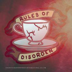 by idontfindyouthatinteresting Hannibal Lecter, Teacup, Fandom, King, Tea Cup, Tea Cups, Cup Of Tea