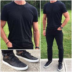 Pin by michael barrera on mens fashion in 2019 moda informal Gq Mens Style, Mens Style Guide, Men Style Tips, Stylish Mens Outfits, Business Casual Outfits, Mens Fashion Shoes, Fashion Outfits, Fashion Fashion, Fashion Trends