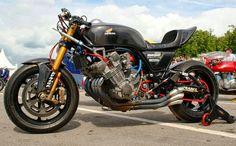 Moto legend