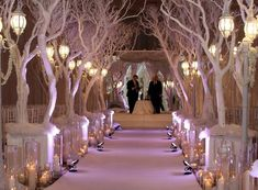 formal wedding themes - Google Search