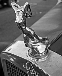 1934 Chevy..Re-pin Brought to you by agents of car insurance at #HouseofInsurance in #EugeneOregon for #CarInsurance