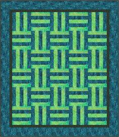 easy blue quilt - Recherche Google