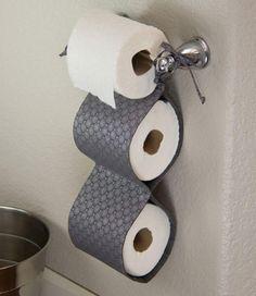 ideen-bad-toilettenpapierhalter-stoff-selber-nahen