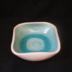 Keramos- Sèvres Serving Bowls, Tableware, Dinnerware, Tablewares, Place Settings, Bowls