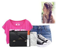 """""""Untitled #57"""" by ohthatsegypt on Polyvore"""