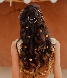 SouthIndianBride #TheBride #Wedding #WeddingMoment #IndianBride #IndianGroom #SouthIndianWedding #Instagram #InstaDaily #InstaLove #WeddingInspiration #BridalInspiration #WeddingWebsite #IndianWeddingBlog #SouthIndianWeddingBlog #insta #Ezwed #EzwedBride #BridalBlouses #BridalGuide #weddingdecor #bridalhairstyle #bridaljewelry #bridesofinstagram #weddingphotography #BridalTribe #BridalForum #BridalInspo #Inspo Indian Bridal Hairstyles, Wedding Hairstyles, Haldi Ceremony, Indian Groom, Wedding Moments, Wedding Website, Bridal Dresses, Wedding Inspiration, Wedding Photography