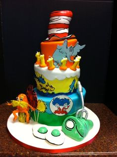 Sweetface Cakes Photos, Wedding Cake Pictures, Tennessee - Nashville and surrounding areas