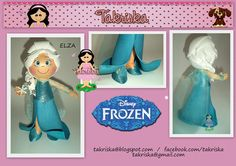 Takriska added a new photo. Type 3, Cinderella, Disney Characters, Fictional Characters, Frozen, Facebook, Disney Princess, Photos, Pictures